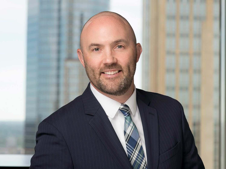 Intellectual Property Attorney Minneapolis